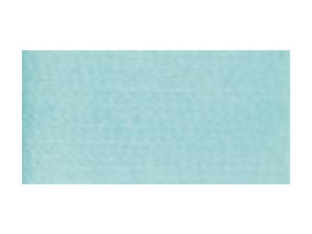 Sew-All Thread 110 Yards-Aqua Blue