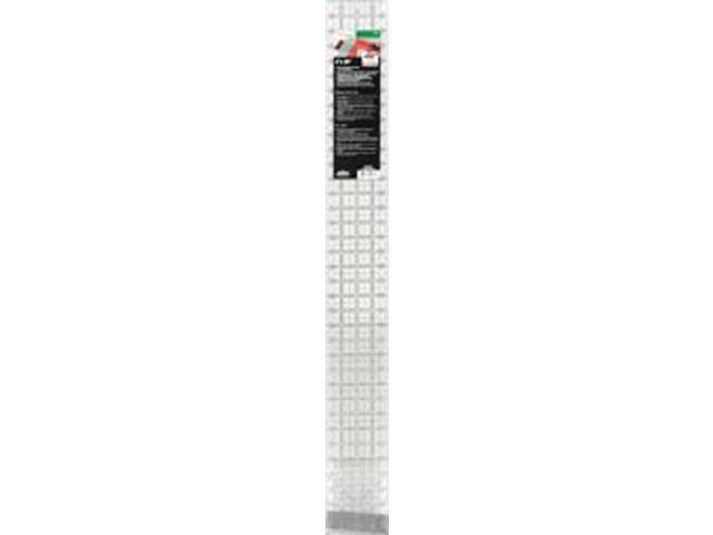 OmniEdge Non-Slip Quilter's Ruler-4
