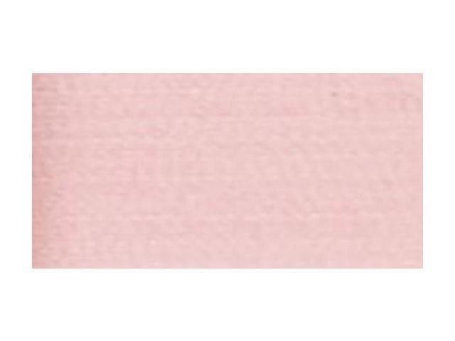Sew-All Thread 110 Yards-Rosebud