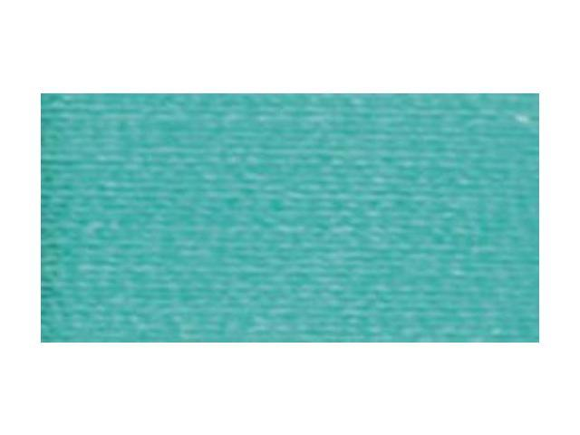 Sew-All Thread 110 Yards-Light Turquoise