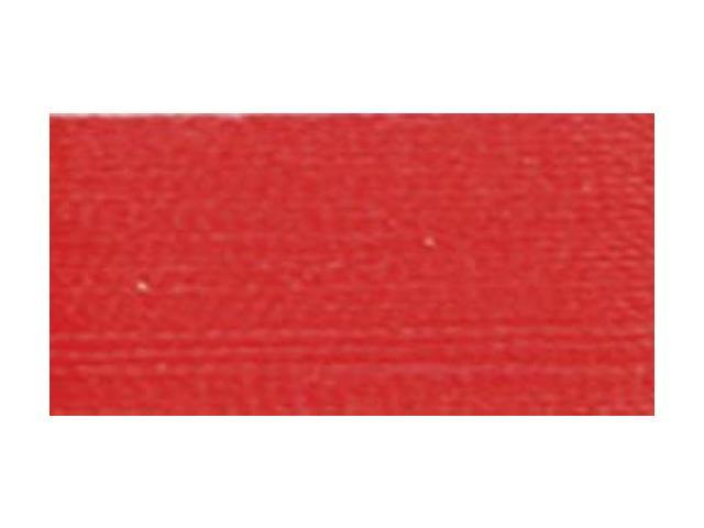 Sew-All Thread 110 Yards-Scarlet