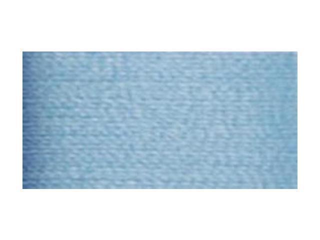 Sew-All Thread 547 Yards-Copen Blue