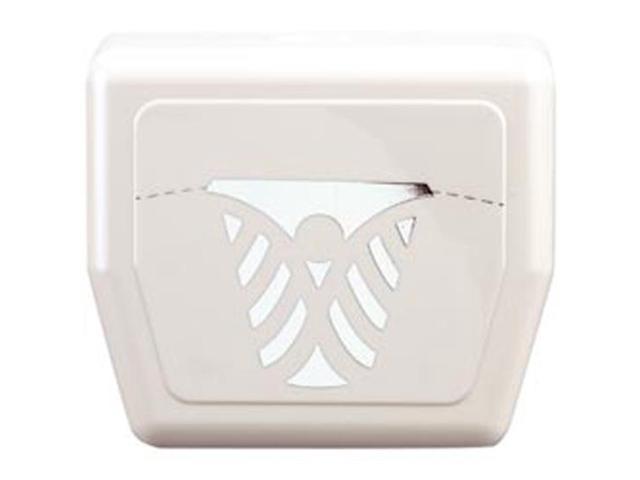 Martha Stewart Circle Border Cartridge-Rounded Leaf