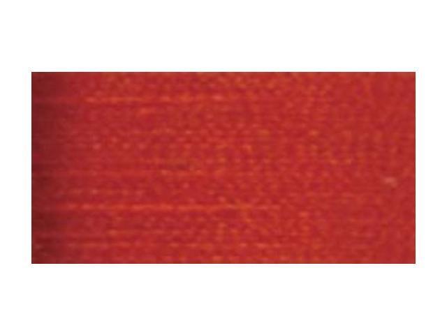 Sew-All Thread 110 Yards-Rust