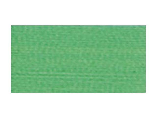 Sew-All Thread 110 Yards-Fern