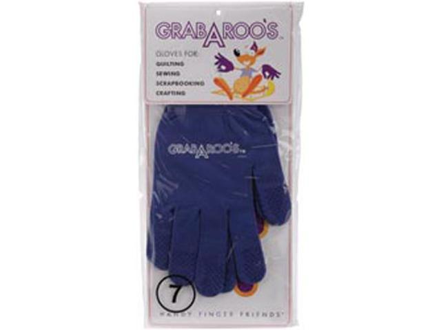 Grabaroo's Gloves-Small
