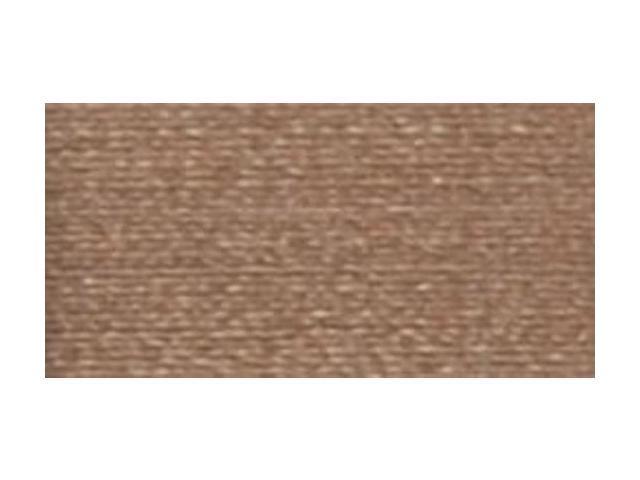 Sew-All Thread 110 Yards-Cocoa