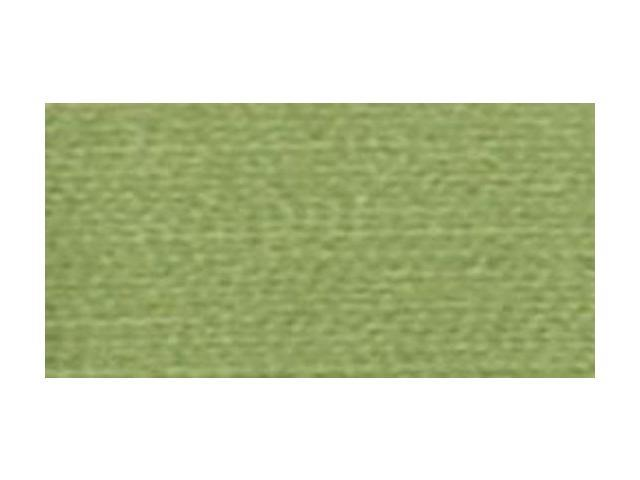 Sew-All Thread 110 Yards-Moss Green