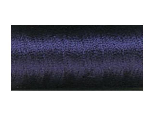 Sulky Rayon Thread 30 Weight 180 Yards-Dark Navy