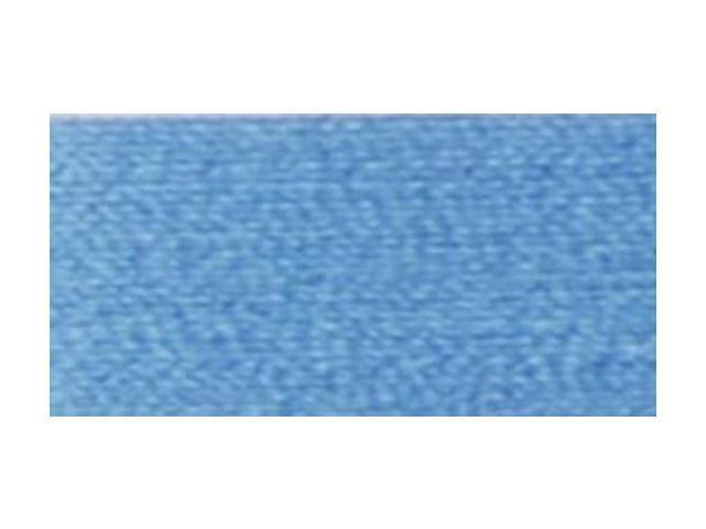 Sew-All Thread 110 Yards-Wedgewood