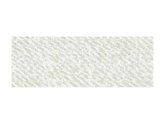 DMC Baroque Crochet Cotton 400 Yards-White