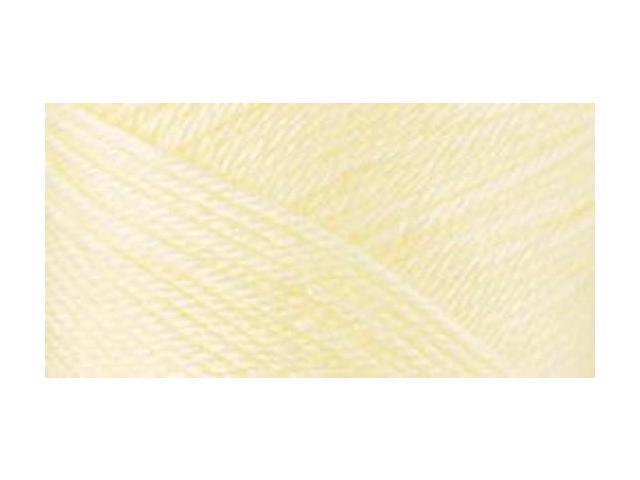 Simply Soft Yarn -Off White