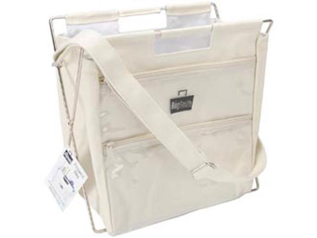Bagsmith's Famous Canvas Project Bag-12