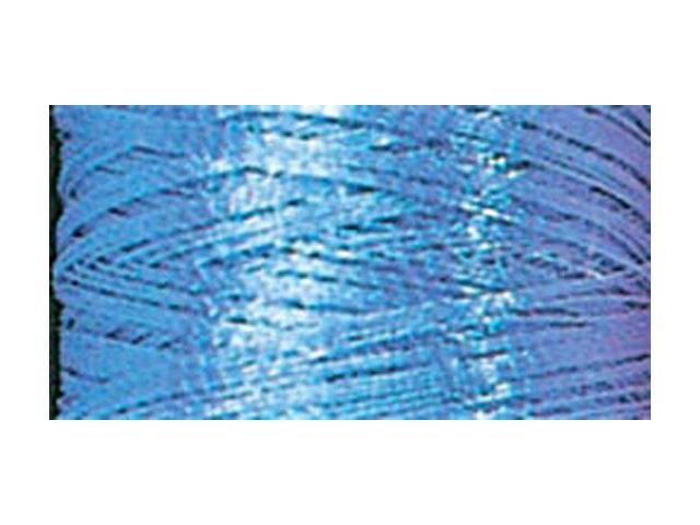Sulky Metallic Thread-Rainbow Blue