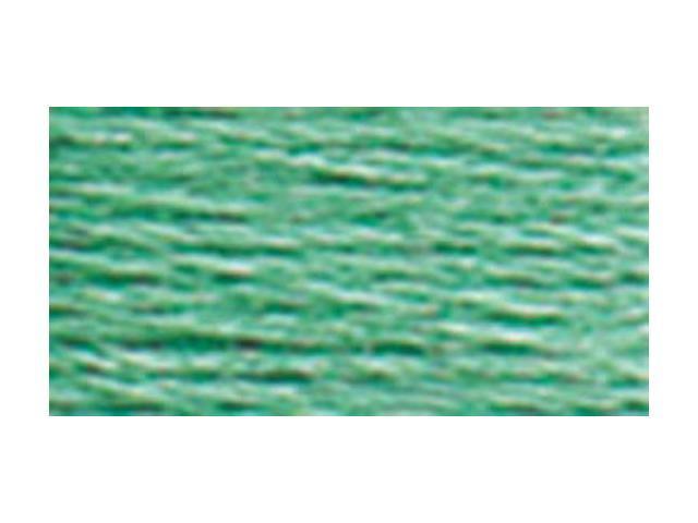 DMC Pearl Cotton Balls Size 8 - 95 Yards-Very Light Aquamarine