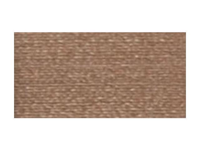 Sew-All Thread 273 Yards-Cocoa