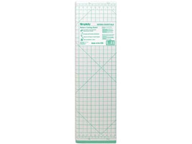 Pattern Cutting Board-36