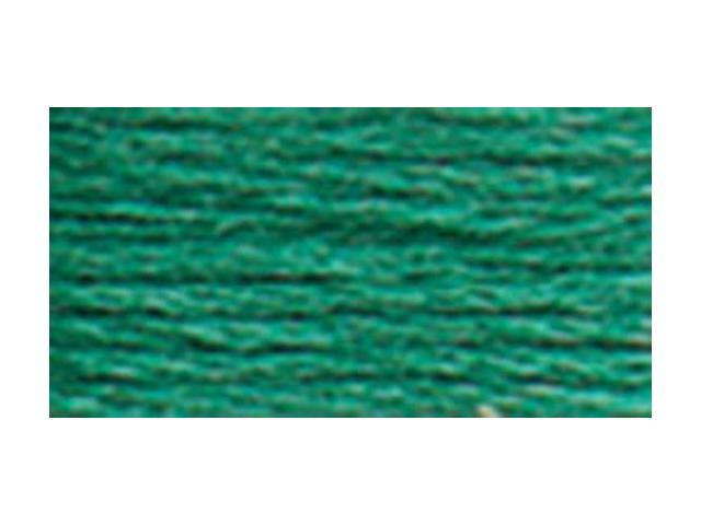 DMC Pearl Cotton Skeins Size 5 - 27.3 Yards-Aquamarine