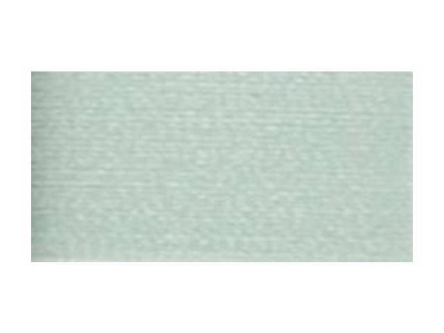 Sew-All Thread 273 Yards-Mint Green