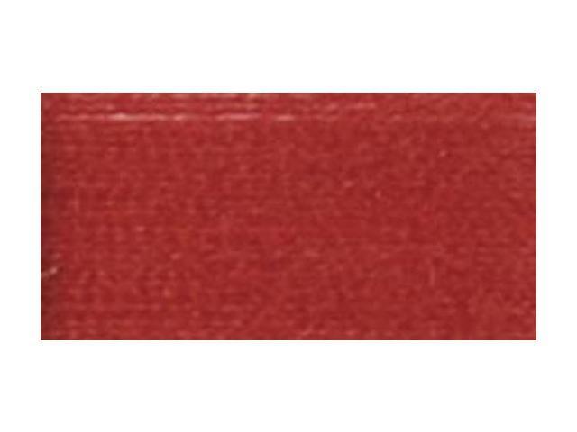 Sew-All Thread 110 Yards-Maroon