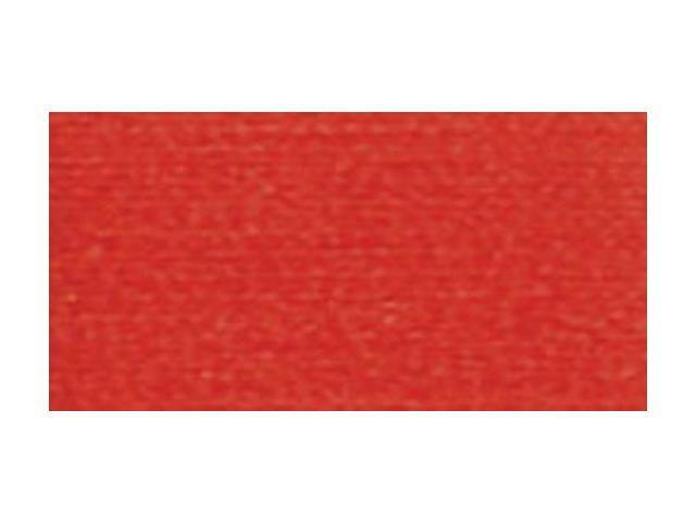 Sew-All Thread 110 Yards-Light Cranberry