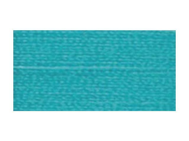 Sew-All Thread 110 Yards-Prussian Green