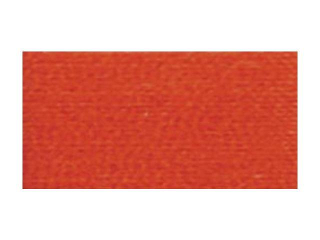 Top Stitch Heavy Duty Thread 33 Yards-Hanna