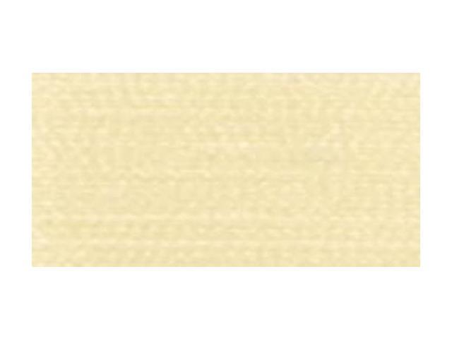 Sew-All Thread 110 Yards-Primrose