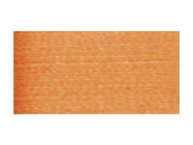 Sew-All Thread 273 Yards-Apricot