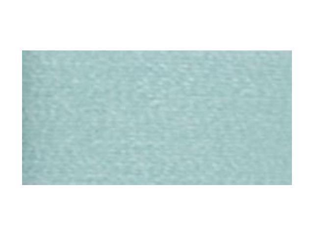 Sew-All Thread 273 Yards-Aqua Mist