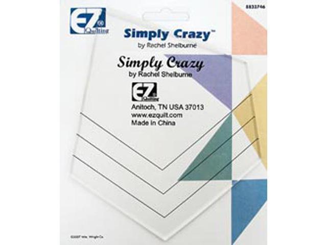 Simply Crazy Tool-5