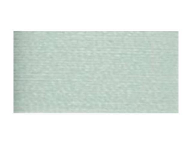 Sew-All Thread 110 Yards-Mint Green