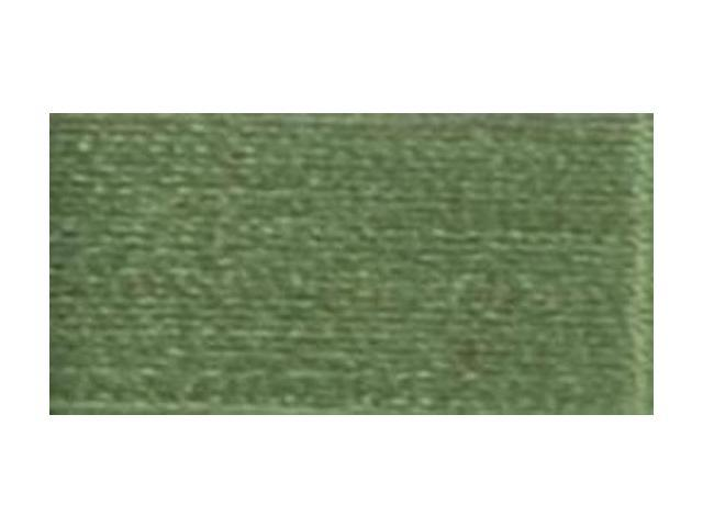 Sew-All Thread 110 Yards-Dusty Green