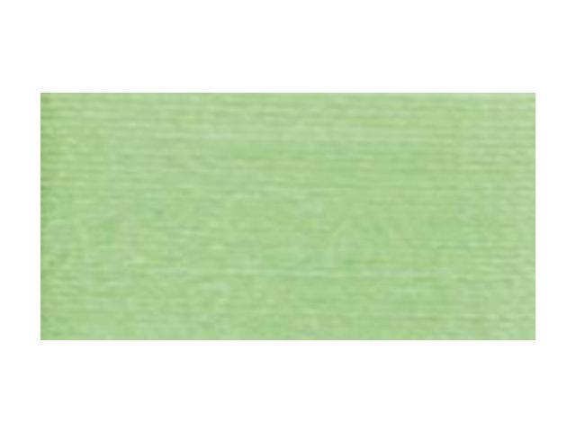 Sew-All Thread 110 Yards-New Leaf