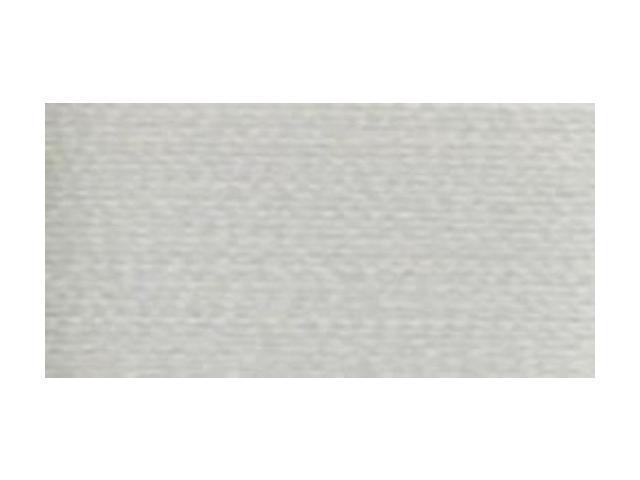 Top Stitch Heavy Duty Thread 33 Yards-Mist Grey