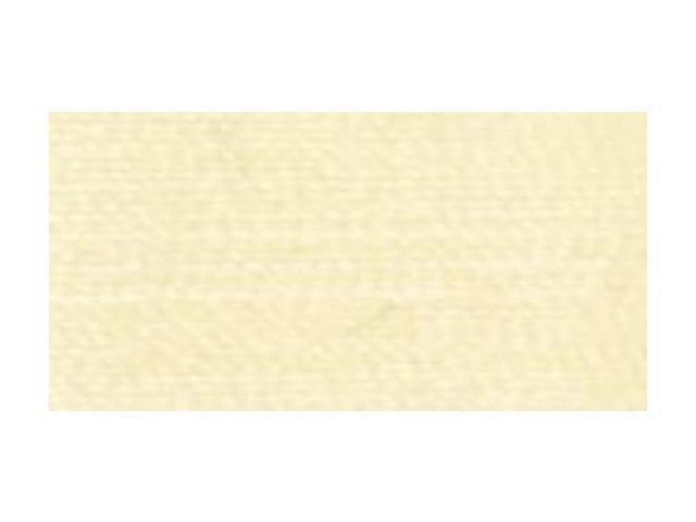 Sew-All Thread 273 Yards-Cream