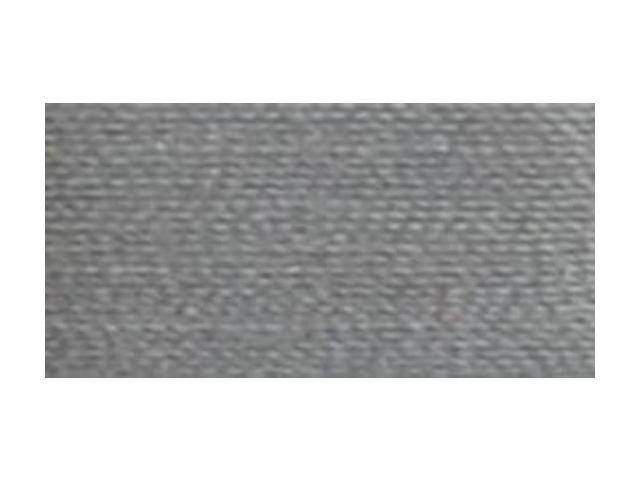 Top Stitch Heavy Duty Thread 33 Yards-Rail Grey