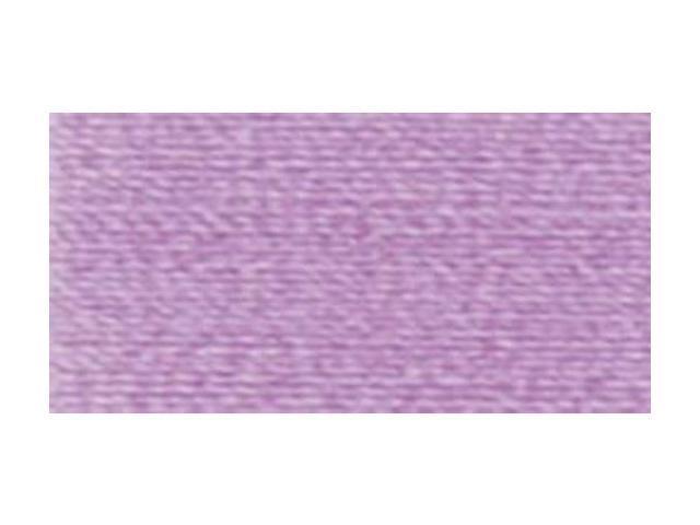 Sew-All Thread 110 Yards-Light Purple