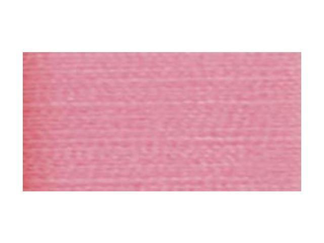 Sew-All Thread 110 Yards-Strawberry