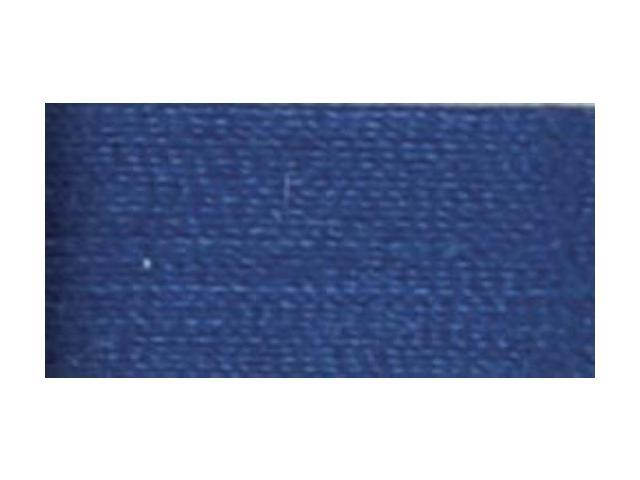 Top Stitch Heavy Duty Thread 33 Yards-Brite Navy