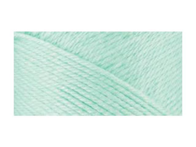 Simply Soft Yarn -Soft Green