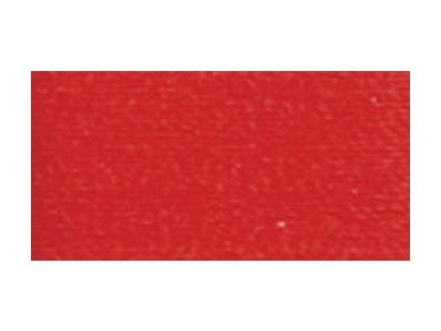 Sew-All Thread 110 Yards-Peasant Red
