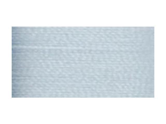 Sew-All Thread 110 Yards-Blue Dawn
