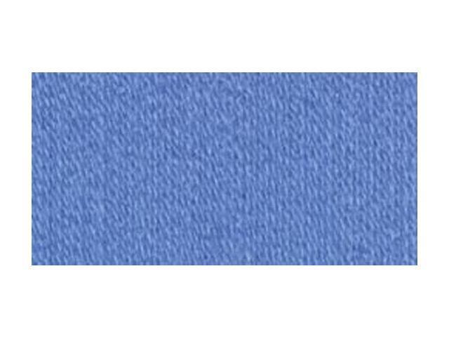 Jamie Yarn-Little Boy Blue
