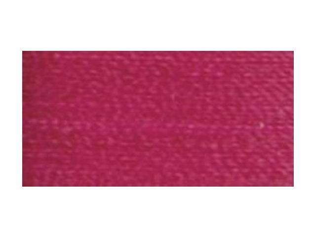 Sew-All Thread 273 Yards-Cyclamen