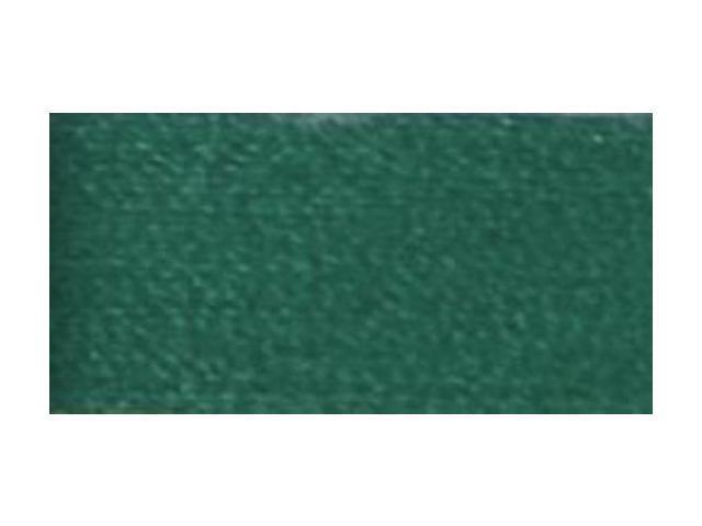 Sew-All Thread 110 Yards-Dark Green
