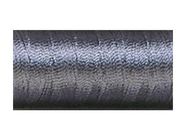 Sulky Rayon Thread 40 Weight 250 Yards-Medium Dark Gray