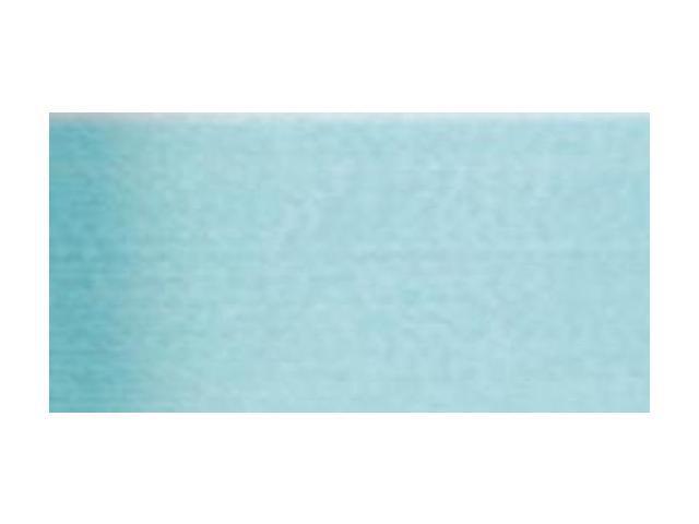 Sew-All Thread 110 Yards-Cruise Blue