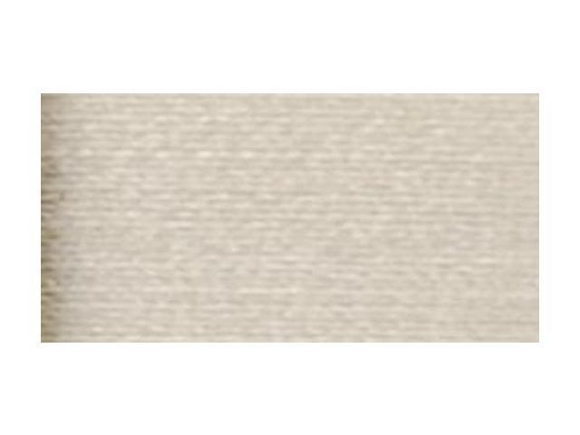 Sew-All Thread 110 Yards-Light Nickel