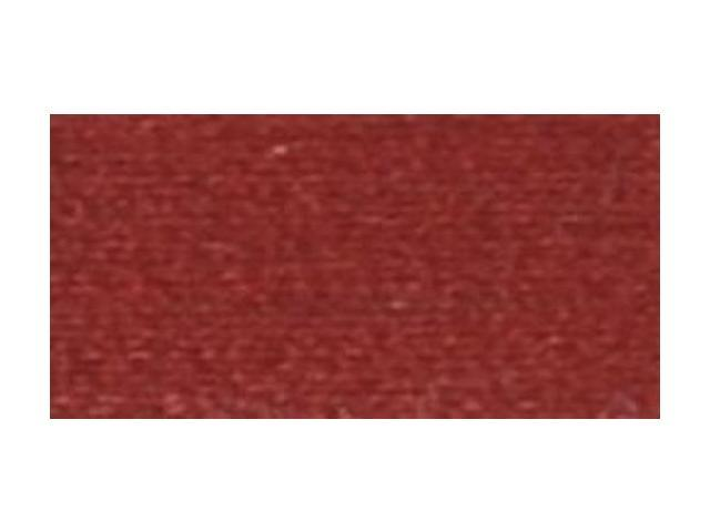 Sew-All Thread 110 Yards-Burgundy